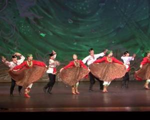 26 - Татарский танец «Гармуннар».Still002 copy